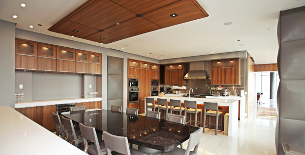 Kitchen_001_620x3152